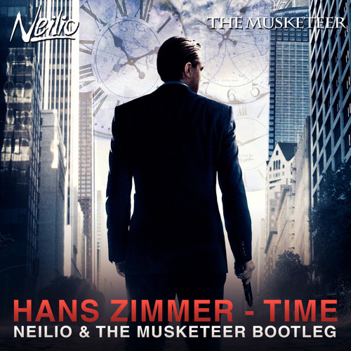 Hans zimmer time neilio remix by neilio free for Hans zimmer time