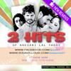 Aanar Kali Chala Na Gali Me Remix [DjRex97]