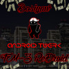 Bosiyaw - Android Twerk (FM-3 ReDroid) [FREE DOWNLOAD]