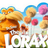 Let It Grow (From Movie: The Lorax)