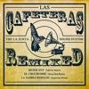 La Bamba Rebelde (degruvme Remix)