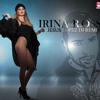 IRINA ROSS - Taragot (JESUS LOPEZ DJ® Remix).mp3