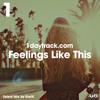 Talent Mix #25 | KarlK - Feelings Like This | 1daytrack.com