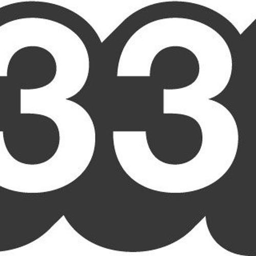 [J-33] L'arme secrète des entrepreneurs qui réussissent