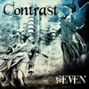 Contrast - Seven [Keyboard-Guitar Solo and Chorus Riff]