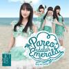 Pareo Wa Emerald (English Version)   JKT48