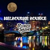 Melbourne Bounce (Original Mix)***FREE DOWNLOAD***