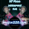 Dj Foog - Mix Act2 Muzic228.com 2015