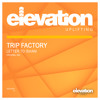 Trip Factory - Letter To Ishani (Original Mix) [OUT NOW!!]