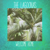 The Lagoonas -
