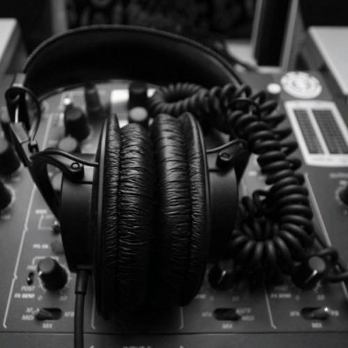 Lutzenkirchen in the Mix (DJ Sets)