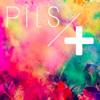 Love Like This / Faith Evans (Pils Remix)