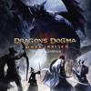 Dragon's Dogma Dark Arisen - Coils of Light (Main Theme)