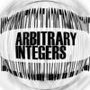 Resurgam Plummet - (Arbitrary Integers EP)