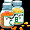 Vitamin Debate, Aging Process and Healthy Aging, Kegel Exercises for Men