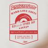 L&H (Pontchartrain's Hard Love Edit)[RSD-SE01]