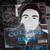 Know That - College Rich (College RichTheMixtape)
