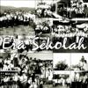 MAD-Era Sekolah