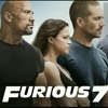 Get low at Fast and furious 7