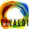 Vivaldi - Concerto №1 in E major, Op 8, RV 269, La primavera (Spring) I. Allegro
