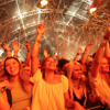 Download David Guetta - Live @ Coachella 2015 (Weekend 1) [Free Download] Mp3