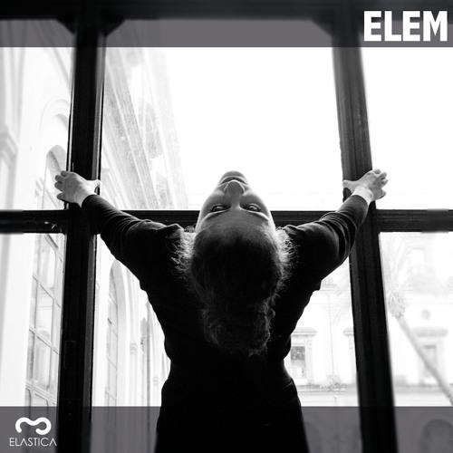 [ELA 059] ELEM - ELEM Ep