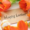 Tamil Christian Easter Song - Marithu Uyirthelundhar by Aathma Raaham