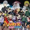 Naruto Opening 2 Haruka Kanata (LucariosKlaw Japanese Fandub)