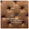 Jaap Ligthart - I Know Change Feat Alice Rose (Him_Self_Her Remix) *Selador* mp3