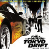 Teriyaki Boyz -Tokyo Drift (Fast And Furious) (Moshe Fain Edit)Free Download