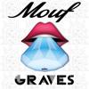 Graves - Mouf [EDM.com Exclusive].mp3