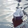 Perahu Kertas - Maudy Ayunda full cover