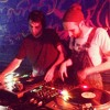 DISCOVERY Podcast  01: Free Magic & Faso @ Glasslands