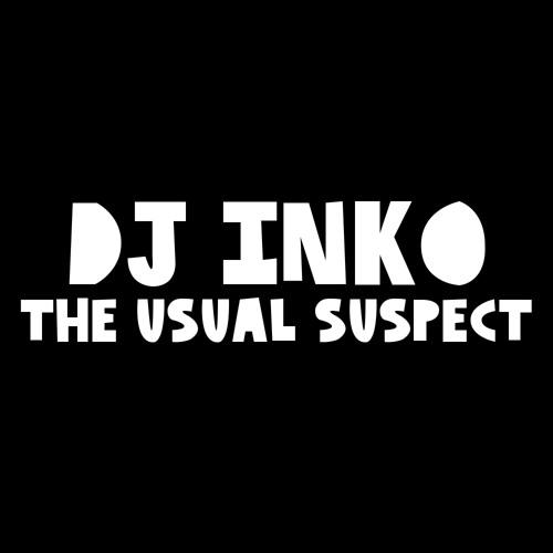 Dj Inko - The Usual Suspect (Free D/L / Check Description)