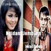 Iwansteep Feat Wiwik Sagita - Ngidam Jemblem Indo Version Full Prew