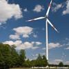 GreenBites #49: Fragen zur Energiewende mp3