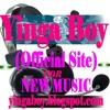 Mo_music-Nitazoe-- YINGA BOY (