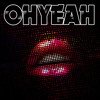 Oh Yeah - Love Come Down Ft. Fleur East [FREE DOWNLOAD]