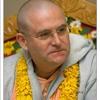 Prabha Vishnu Swami Bhajan - Hare Krishna Kirtan - 2011 - 09 - 12 Russia