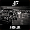 HOODLUM.mp3