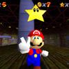 File Select (Mario 64 Beat)