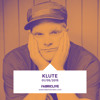 Klute - FABRICLIVE x Metalheadz Mix