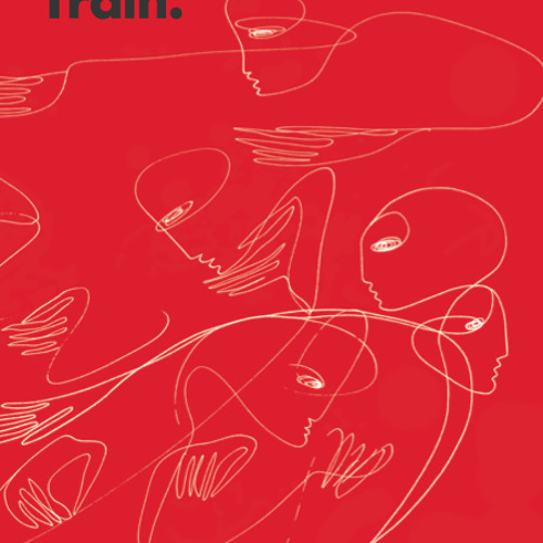 Train: A Novel Inspired by Hidden History