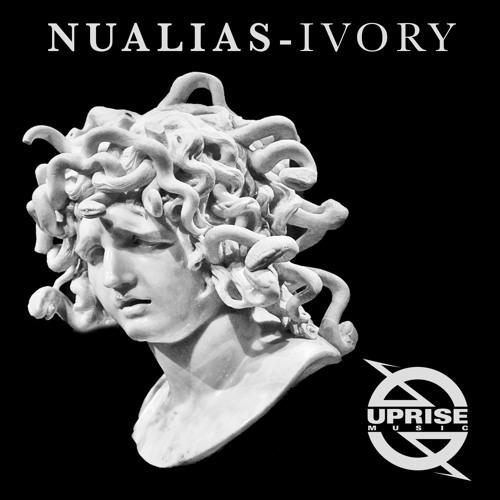NuAlias - Ivory (Original Mix)