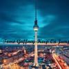 Tomo Gaffney - Keep On Jumpin' mp3