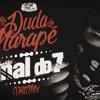 Mc Duda do Marapé- Final do 7 ( VoltMix)