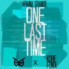 Ariana Grande - One Last Time (NIGHTOWLS & KOREFUNK Remix)