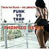 Tava no fluxo-Mc Pikachu (Phon4zo trap remix)