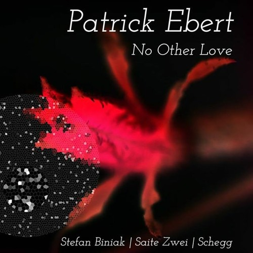 Patrick Ebert - No Other Love (Original Mix) [T&N 023]