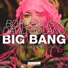 Download Borgeous & David Solano - Big Bang (2015 Life In Color Anthem) Mp3
